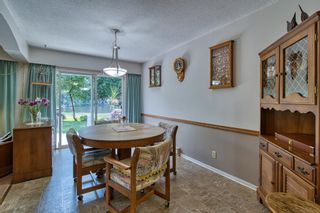 Photo 14: 12770 MAINSAIL Road in Madeira Park: Pender Harbour Egmont House for sale (Sunshine Coast)  : MLS®# R2610413