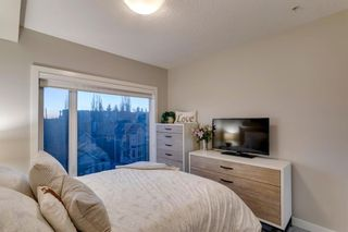 Photo 15: 405 93 34 Avenue SW in Calgary: Parkhill Apartment for sale : MLS®# A1095542