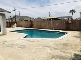 Photo 21: SOUTH SD House for sale : 3 bedrooms : 1441 Thermal Ave in San Diego