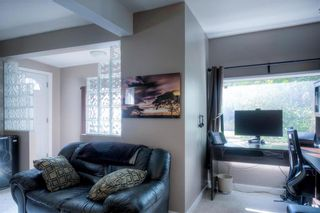 Photo 5: 409 Arnold Avenue in Winnipeg: Lord Roberts Residential for sale (1Aw)  : MLS®# 202122590
