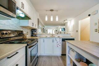 """Photo 12: 69 15155 62 A Avenue in Surrey: Sullivan Station Townhouse for sale in """"Oaklands"""" : MLS®# R2608117"""