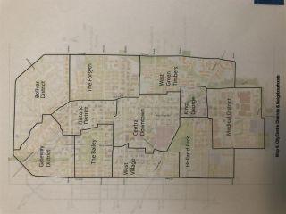Photo 4: 10890 - 10892 139A Street in Surrey: Bolivar Heights Duplex for sale (North Surrey)  : MLS®# R2510256