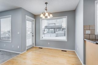 Photo 6: 229 PANAMOUNT Court NW in Calgary: Panorama Hills Detached for sale : MLS®# C4279977