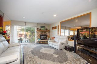 Photo 9: 4173 STAULO CRESCENT in Vancouver: University VW House for sale (Vancouver West)  : MLS®# R2418081