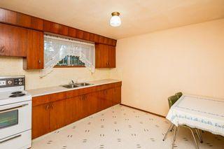 Photo 22: 10126/10128 133 Avenue in Edmonton: Zone 01 House Duplex for sale : MLS®# E4251495