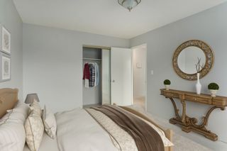 "Photo 17: 203 310 E 3RD Street in North Vancouver: Lower Lonsdale Condo for sale in ""Hillshire Place"" : MLS®# R2447906"
