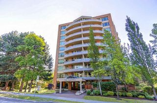 Photo 1: 506 7108 EDMONDS Street in Burnaby: Edmonds BE Condo for sale (Burnaby East)  : MLS®# R2100050