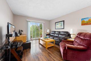 Photo 3: 205 4692 Alderwood Pl in : CV Courtenay East Condo for sale (Comox Valley)  : MLS®# 877138