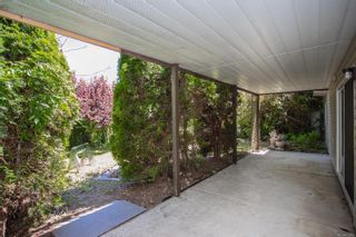 Photo 27: 2720 Elk St in Nanaimo: Na Departure Bay House for sale : MLS®# 879883