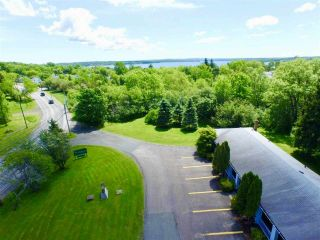 Photo 6: 241 WEST RIVER Road in Pictou: 107-Trenton,Westville,Pictou Commercial  (Northern Region)  : MLS®# 202016480