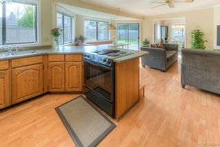 Photo 8: 1825 Knutsford Pl in VICTORIA: SE Gordon Head House for sale (Saanich East)  : MLS®# 782559