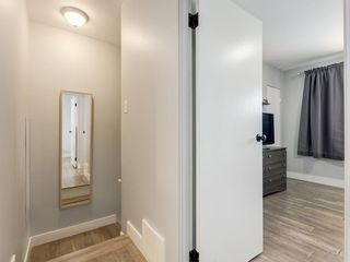 Photo 15: 266 REGAL Park NE in Calgary: Renfrew Row/Townhouse for sale : MLS®# A1059022
