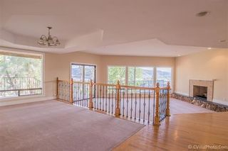 Photo 5: EL CAJON House for sale : 6 bedrooms : 2496 Colinas Paseo