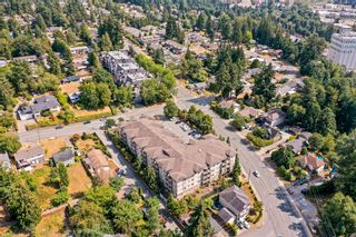 """Photo 18: 120 2515 PARK Drive in Abbotsford: Abbotsford East Condo for sale in """"VIVA ON PARK"""" : MLS®# R2612770"""