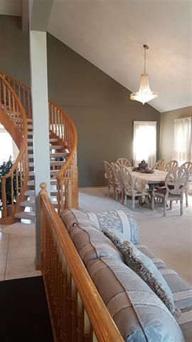 Photo 18: 15719 77 Street in Edmonton: Zone 28 House for sale : MLS®# E4239195