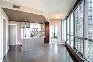 Photo 12: 1708 220 12 Avenue SE in Calgary: Beltline Apartment for sale : MLS®# A1153417