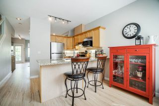"""Photo 7: 37 14877 58 Avenue in Surrey: Sullivan Station Townhouse for sale in """"Redmill"""" : MLS®# R2486126"""