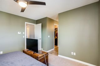 Photo 11: 102 2384 Sagewood Gate SW: Airdrie Semi Detached for sale : MLS®# A1114364