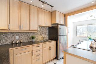 Photo 3: 105 642 E 7TH AVENUE in Vancouver: Mount Pleasant VE Condo for sale (Vancouver East)  : MLS®# R2325896