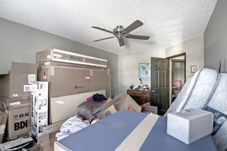 Photo 28: 2500 Sagewood Crescent SW: Airdrie Detached for sale : MLS®# A1152142