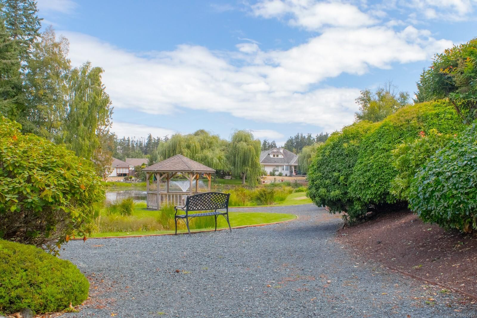 Photo 58: Photos: 26 529 Johnstone Rd in : PQ French Creek Row/Townhouse for sale (Parksville/Qualicum)  : MLS®# 885127