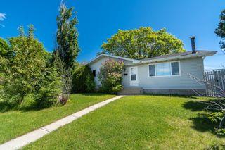 Photo 6: 7 WILD HAY Drive: Devon House for sale : MLS®# E4258247