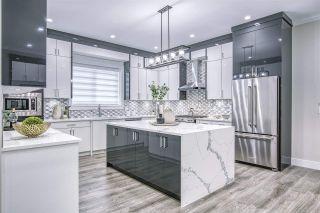 Photo 13: 17177 0A Avenue in Surrey: Pacific Douglas House for sale (South Surrey White Rock)  : MLS®# R2479591
