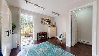 """Photo 30: 41 1800 MAMQUAM Road in Squamish: Garibaldi Estates Townhouse for sale in """"Virescence"""" : MLS®# R2569471"""
