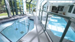 """Photo 17: 910 939 HOMER Street in Vancouver: Yaletown Condo for sale in """"THE PINNACLE"""" (Vancouver West)  : MLS®# R2512936"""
