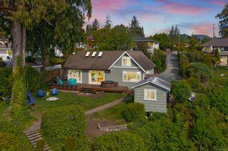 Photo 2: 6431 Sooke Rd in : Sk Sooke Vill Core House for sale (Sooke)  : MLS®# 878998