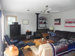 Photo 5: 34 Deepdale Avenue in Grand Marais: R27 Residential for sale