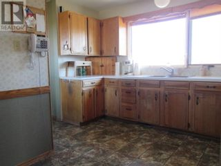 Photo 10: 834043 HIGHWAY 685 in Rural Clear Hills County: House for sale : MLS®# A1050461