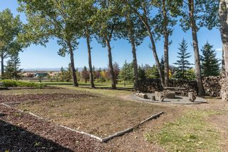 Photo 8: 370181 128 Street E: Rural Foothills County Detached for sale : MLS®# A1148186