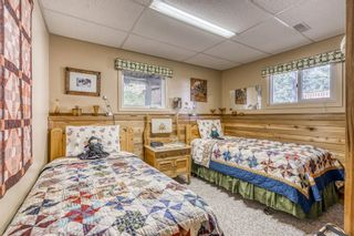 Photo 37: 702 2nd Street: Canmore Detached for sale : MLS®# A1153237