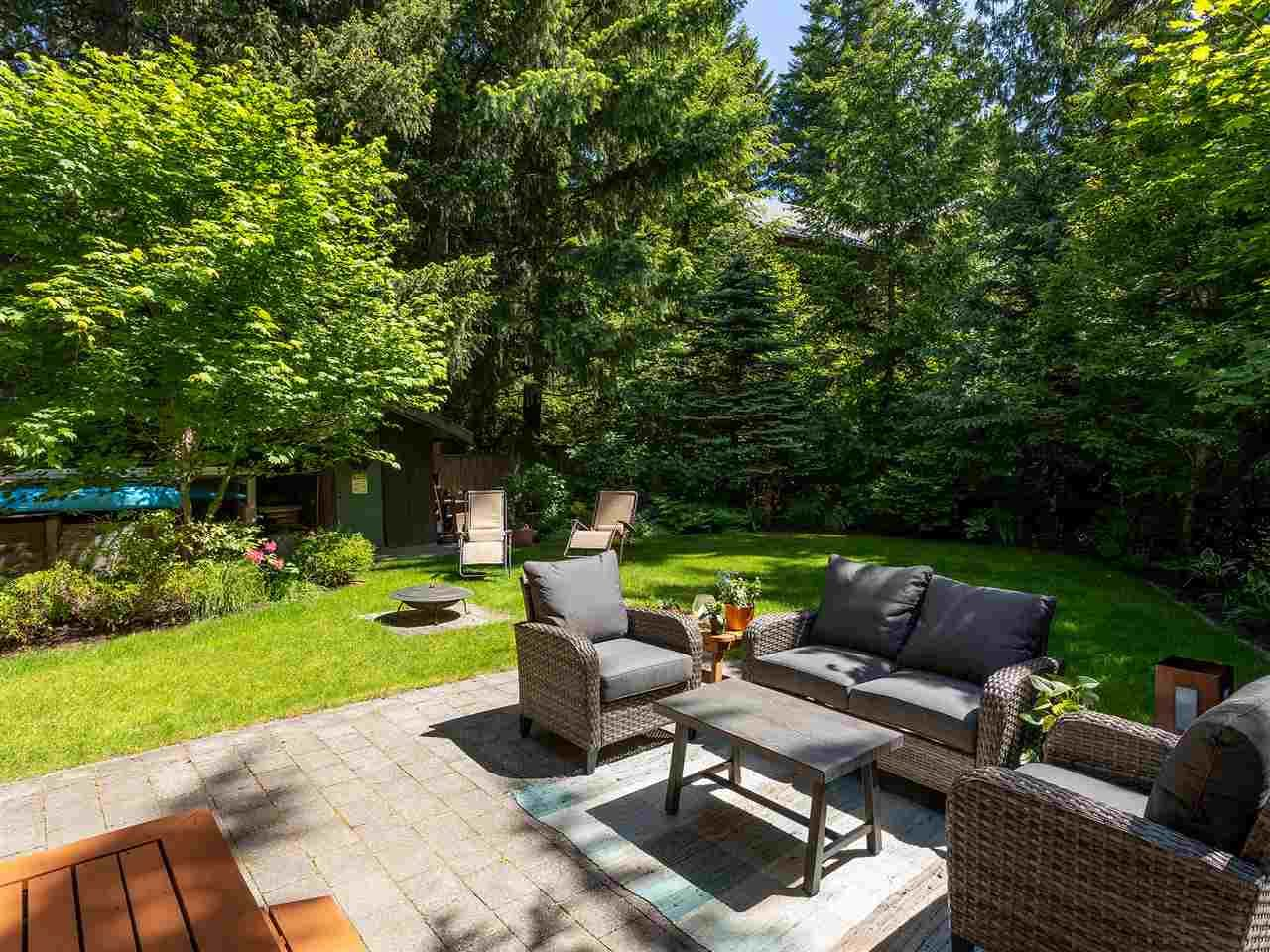 Photo 33: Photos: 3217 ARCHIBALD WAY in Whistler: Alta Vista House for sale : MLS®# R2468991