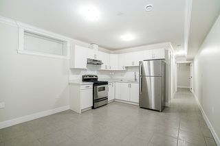 Photo 17: 6193 BEATRICE Street in Vancouver: Killarney VE House for sale (Vancouver East)  : MLS®# R2255355