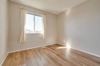Photo 42: 20235 56 Ave NW: Edmonton House Duplex for sale : MLS®# E4238994
