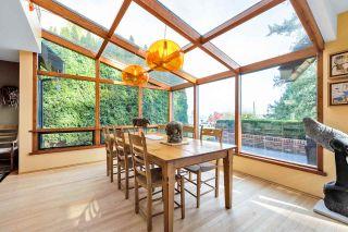 "Photo 19: 12665 54 Avenue in Surrey: Panorama Ridge House for sale in ""PANORAMA RIDGE"" : MLS®# R2570962"