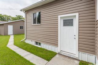 Photo 31: 510 6th Street East in Saskatoon: Buena Vista Residential for sale : MLS®# SK778818