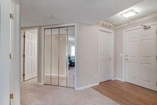 Photo 6: 319 9449 19 Street SW in Calgary: Palliser Apartment for sale : MLS®# A1050342