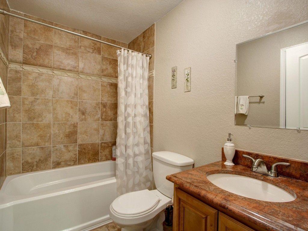 Photo 7: Photos: 14070 E Utah Circle in Aurora: Charleston Place House for sale (AUS)  : MLS®# 1158813