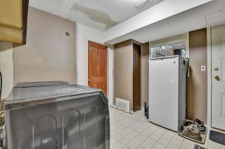 Photo 27: 32963 ROSETTA Avenue in Mission: Mission BC House for sale : MLS®# R2589762