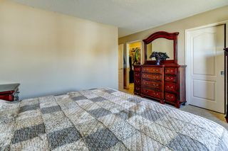 Photo 17: 541 Carriage Lane Drive: Carstairs Detached for sale : MLS®# A1039901