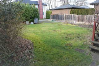 Photo 4: 4721 OAK Street in Vancouver: Shaughnessy House for sale (Vancouver West)  : MLS®# R2535452