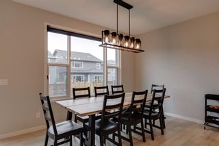 Photo 15: 17 Howse Terrace NE in Calgary: Livingston Detached for sale : MLS®# A1131746