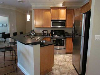 """Photo 8: 405B 45595 TAMIHI Way in Sardis: Vedder S Watson-Promontory Condo for sale in """"THE HARTFORD"""" : MLS®# H1400585"""