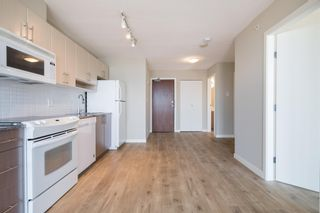 Photo 14: 2106 550 TAYLOR Street in Vancouver: Downtown VW Condo for sale (Vancouver West)  : MLS®# R2602844