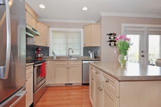 Photo 23:  in ParksField: Home for sale : MLS®# R2044624