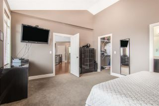 Photo 20: 47240 LAUGHINGTON Place in Sardis: Promontory House for sale : MLS®# R2585184