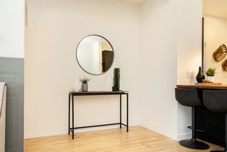 Photo 11: 577 Home Street in Winnipeg: West End House for sale (5A)  : MLS®# 202024221